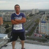 юрий, 39 лет, Водолей, Челябинск