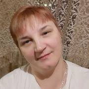 Вера 47 Мурманск