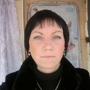 ОЛЬГА 38 Новокузнецк