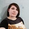 Ирина, 33, г.Калининград