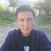 Нурлан, 42, г.Тараз (Джамбул)
