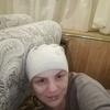 Ярослава, 42, г.Караганда