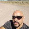 Elio Torres, 52, San Gabriel