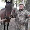 Дмитрий, 23, г.Владимир-Волынский