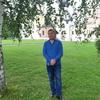 алекс, 48, г.Тверь