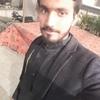 umarmalik, 20, г.Исламабад