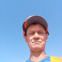 Ром, 44 года, Рак, Иркутск