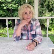 София 62 года (Дева) Химки