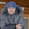 Сергей, 40, г.Саранск