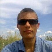 Подружиться с пользователем Виталий 28 лет (Скорпион)