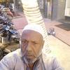 iqbal ahmed, 54, г.Дели