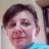 Елена, 45, г.Шымкент
