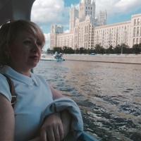 Марина, 42 года, Рыбы, Москва