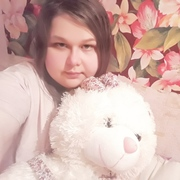 Хомячёк 20 Ростов-на-Дону