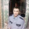ramil, 31, г.Исянгулово