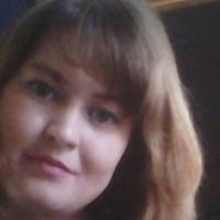 Гулечка, 27 лет, Близнецы, Нурлат