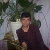 алексей, 30, г.Алапаевск