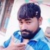 Rathod Dharmesh, 24, г.Дели