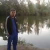 Рустам, 30, г.Актобе (Актюбинск)