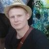 Иван, 27, г.Курган