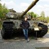 Павел), 41, г.Усть-Каменогорск