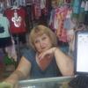 elena, 46, Nekhaevskaya