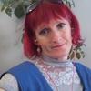 Svetlana, 38, Kiselyovsk