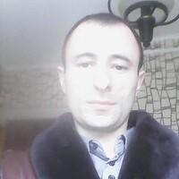 Артур, 35 лет, Скорпион, Липецк