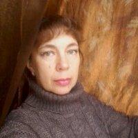 наталья, 50 лет, Близнецы, Набережные Челны