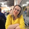 Anjelika, 49, Loveland