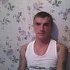 Денис93, 40, г.Тихорецк