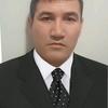 Bekzod, 39, New Urengoy