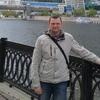 Евгений, 31, г.Воронеж