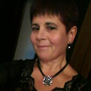Natalia 52 Бреша