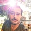 Salih, 20, г.Бурса