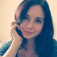 София, 33 года, Близнецы, Москва