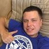 Alekssandr, 36, Morshansk