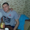 Маслов, 30, г.Татарск
