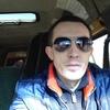 Максим, 35, г.Алексин