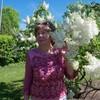 Елена, 61, г.Лиепая