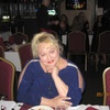 Gail Metel, 58, г.Лос-Анджелес