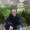 Aндрей, 39, г.Калуга