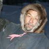 Федя, 72, г.Челябинск