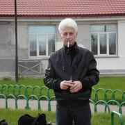 Анатолий 57 Костюковичи