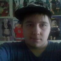 Денис, 32 года, Телец, Томск