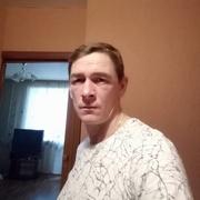 Алексей 39 Елец