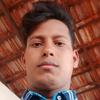 Antor Pory, 29, г.Куала-Лумпур