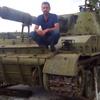 Aleksandr, 50, Shilka