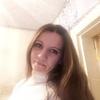 Lenusya, 34, Chuhuiv
