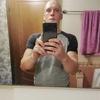 Максим, 36, г.Череповец